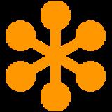 Top online meeting service - GoToMeeting
