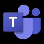 Top online meeting service - Microsoft Team