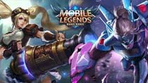 Top video games on YouTube - Mobile Legends: Bang Bang