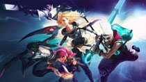 Top video games on YouTube - League of Legends