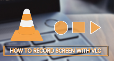 VLC Screen Capture Guide
