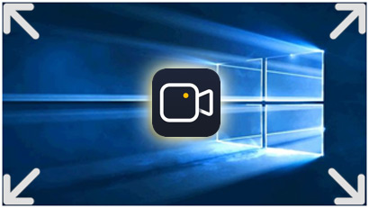 How to Record Full Screen Video of Your Windows 10 or Mac