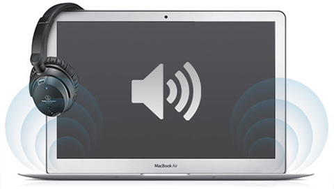 How to Record Screen on Mac with Audio