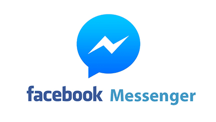 Facebook Messenger Call Recorder