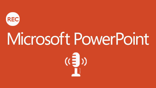 How to Record PowerPoint with