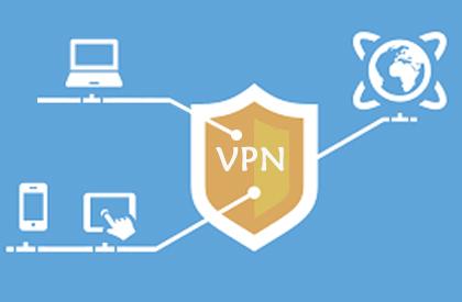 remoke work due to coronavirus - VPN