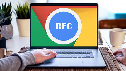 Best Screen Recorder for Chrome