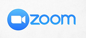 Tech Tool for Online Course - Zoom