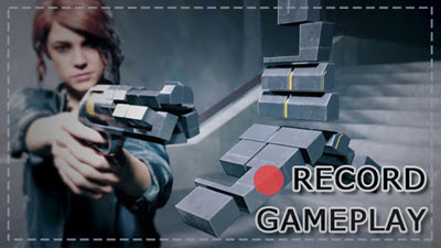 Record Gameplay with Best Game Recorder