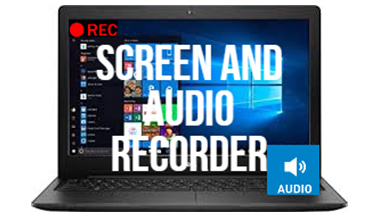 Best Screen and Voice Recorder