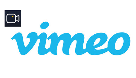 How to Record Vimeo Videos for Offline Watch