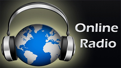 How to Record the Hottest Online Radio Websites?