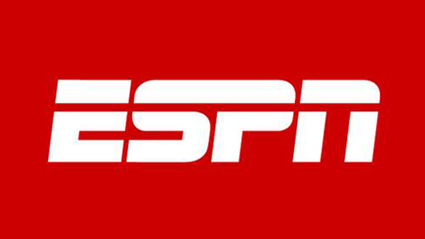 How to Record Your Favorite Contents on ESPN