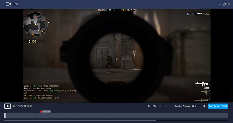 Windows game bar csgo betting breeders cup mile betting odds