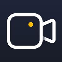 recmaster icon