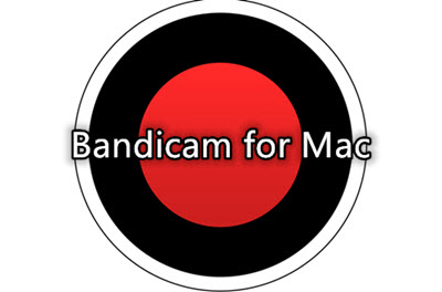 Bandicam for Mac Not Available, What to Substitue?
