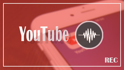YouTube Audio Recorder: Capture YTb Audio Easily on Mobile or Computer
