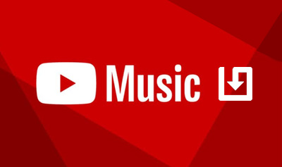 Save Music from YouTube