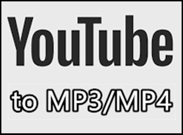 Convert YouTube Live Streams to MP3/MP4