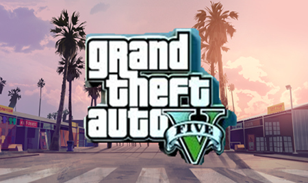 Record Grand Theft Auto Five? Two Ways to Go!
