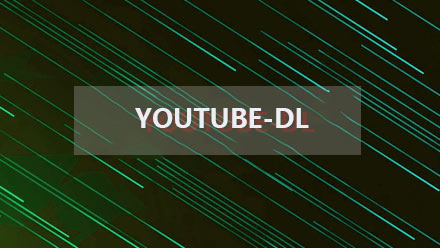 youtube-dl Download/Alternative: Is the YouTube Downloader Still Available?