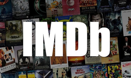 How to Record IMDb TV Series/Trailers or Movies to Watch Offline?