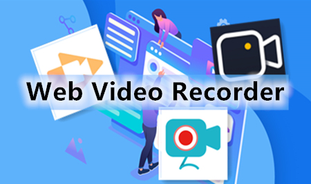 Best Web Video Recorder [Screencastify and Apowersoft]