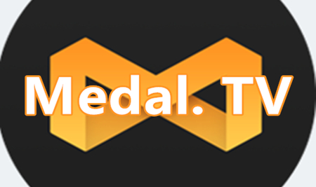 Cover of Medal.TV