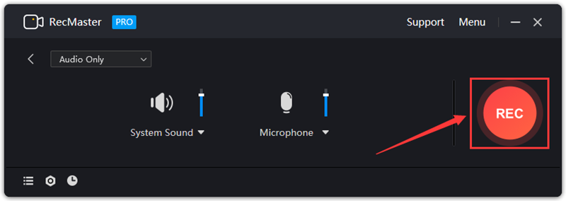 Step3-Audio-record