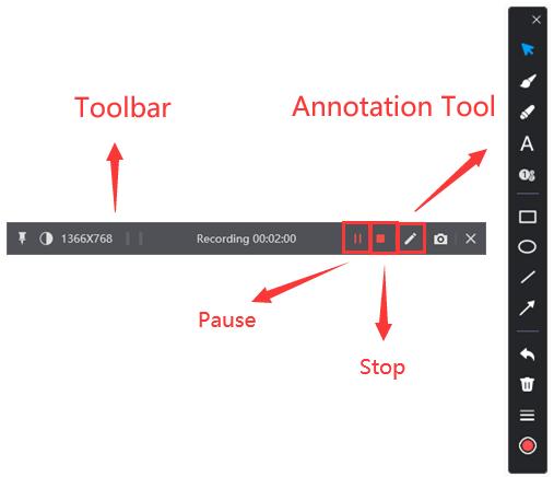 screen-record-toolbar