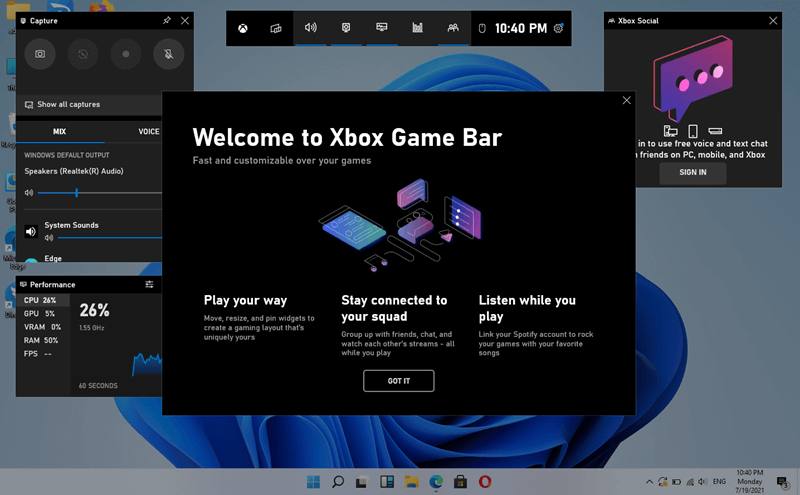 record-game-bar