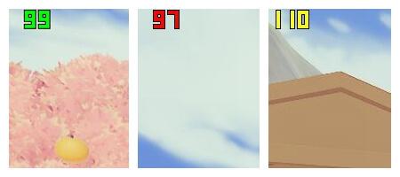 Record Alpaca Stacka Gameplay step3