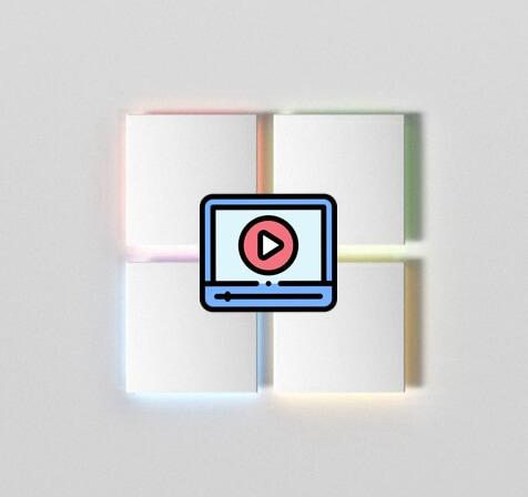 Record 4K Videos on Windows 11