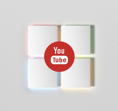 Record YouTube Live