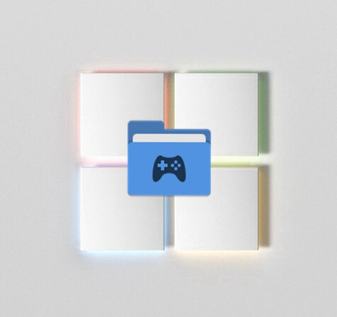 Record Gameplay on Windows 11