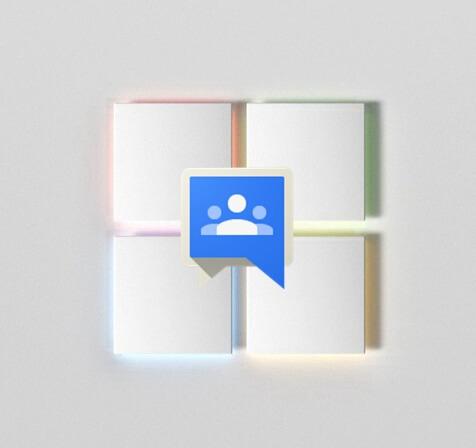 Record a ClickMeeting Webinar